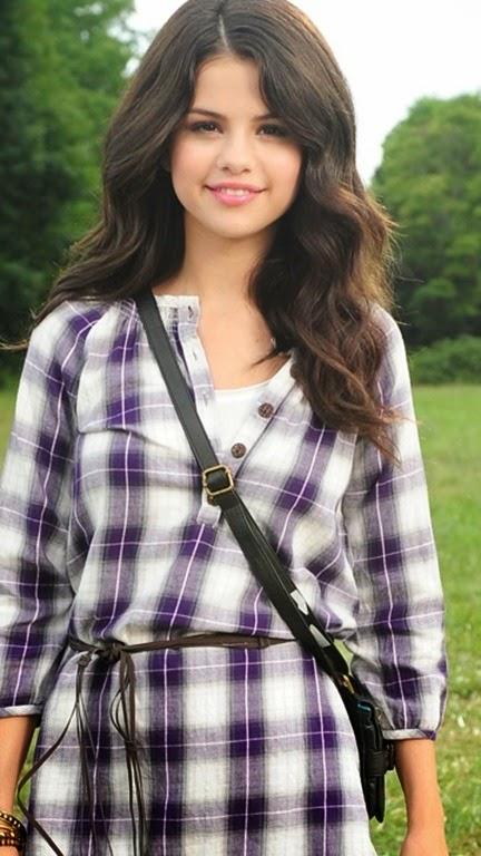 Selena_Gomez(5)