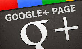google_neo_logotypo_01.jpg