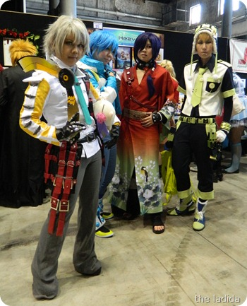 Animania Cosplay (17)