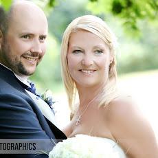 half-moon-windlesham-wedding-photography-LJPhoto-WCM-(21).jpg