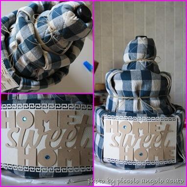 torta_strofinacci