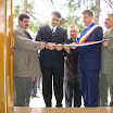 Inaugurarea Postului de Politie Siria 2.jpg