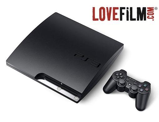 sony-playstation-3-lovefilm