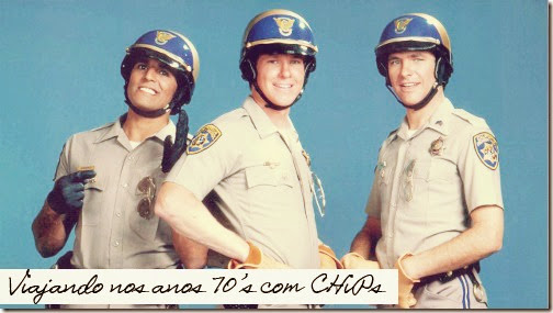 Chips_02