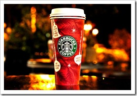 starbucks_holiday_cup