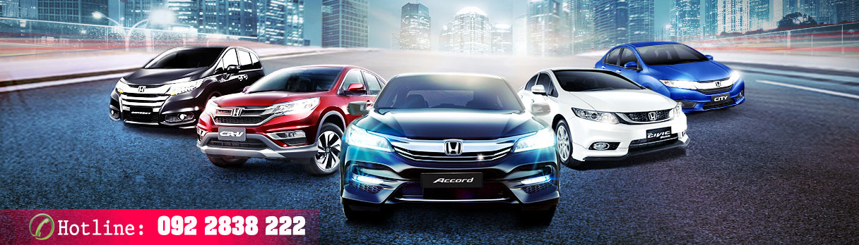 HONDA OTO LONG BIÊN                            HOTLINE: 092.28.38.222