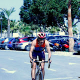 1 Irontour la Vila - Memorial Miguel Menca (5 y 6-Junio-2010)