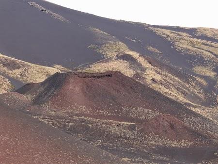 15. Peisaj lunar pe Etna.JPG