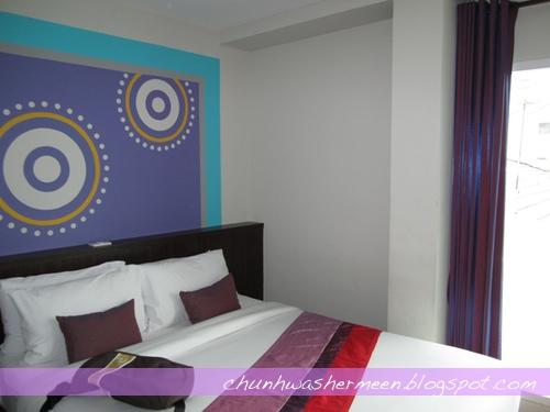 bkk_2011_hotel1.jpg
