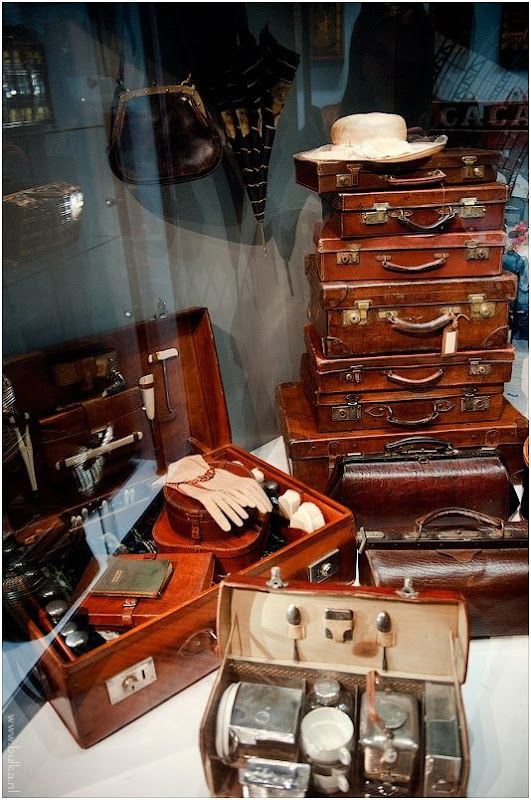 museum-bags-amsterdam-11