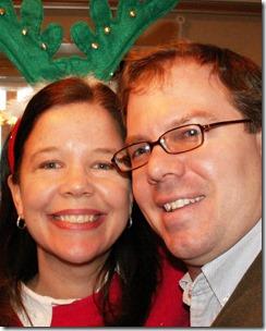 Christmas K and K 2007