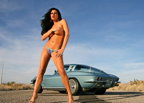 hot_women_and_cars_3