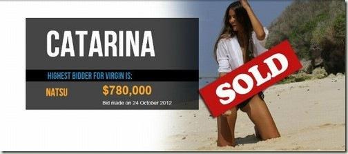 102_1114-alt-blog-catarina-sold