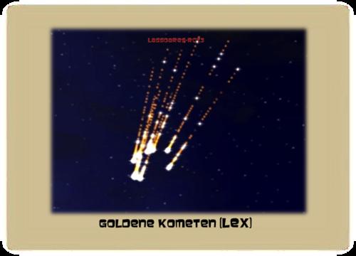 Goldene Kometen Firework (lex) lassoares-rct3