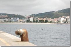 Oporrak 2011, Galicia -Concurbion  05