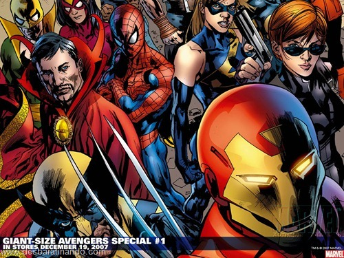 wallpapers marvel desbaratinando (63)