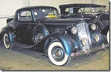 1937PackardSuper8Coupe-Rumbleseat
