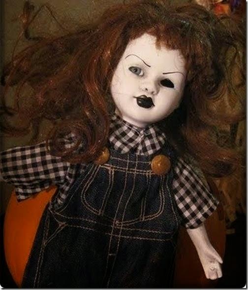 scary-dolls-nightmares-073