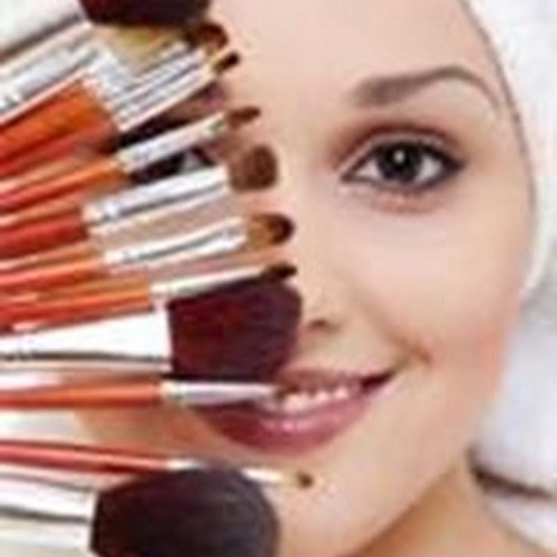 Truques de maquiagem para disfarçar imperfeições