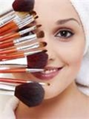 turqy=ues de maquiagens