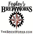 BrewWorksLogo_1_high_res-01