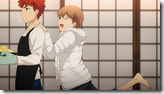 Fate Stay Night - Unlimited Blade Works - 11.mkv_snapshot_08.28_[2014.12.21_18.51.03]