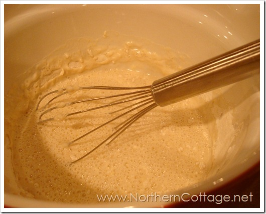 popover batter @northerncottage.net