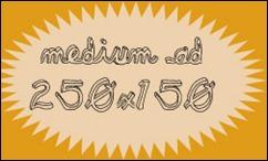 mediumad250x150