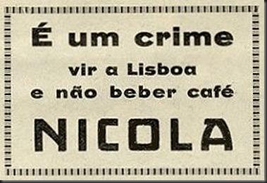 1936 Nicola