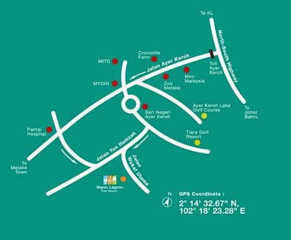 locationmap1