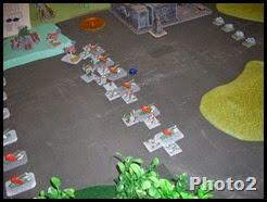 fidaYS GAME 010