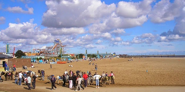 Skegness_beach