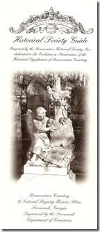 Bonaventure-brochure