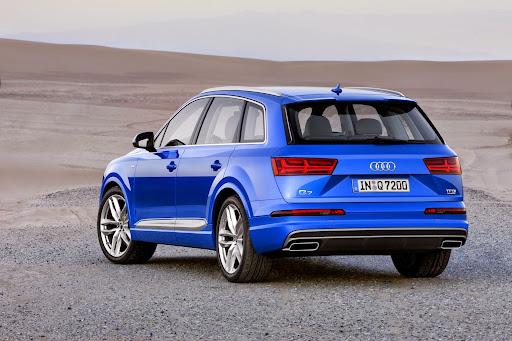 Audi-Q7-New-2016-04.jpg