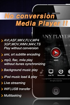 anyplayer1