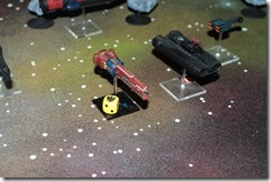FireStorm-Armada---Battle-Photos-011