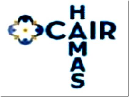 CAIR - Hamas
