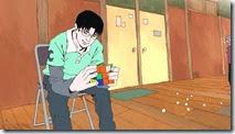 Ping Pong - 11 -38