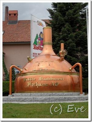 Juni 2011 Schwarzwald 169