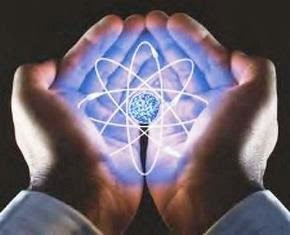 25.09_átomo