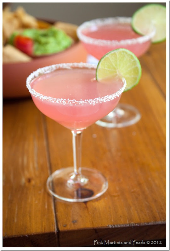 prickly pear margarita 802 copy