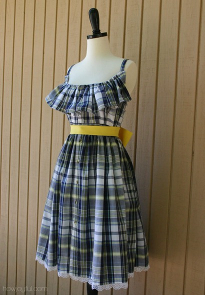 upcycled-dress2