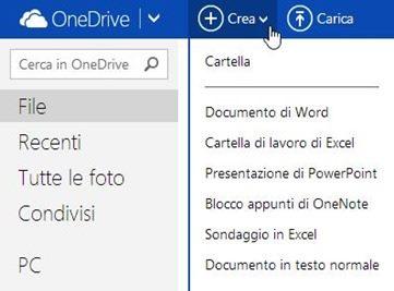 creare-caricare-documenti-office