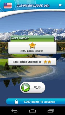 Flick Golf! Free-03