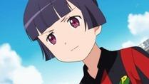 [Doremi-Oyatsu] Ginga e Kickoff!! - 31 (1280x720 8bit h264 AAC) [6E592544].mkv_snapshot_22.16_[2013.01.23_22.02.35]