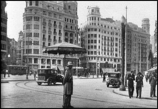 urbano años 30
