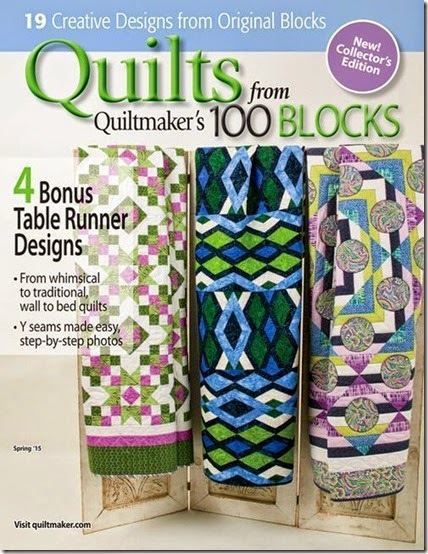 quiltsfromspring2015