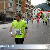 mmb2014-21k-Calle92-3311.jpg