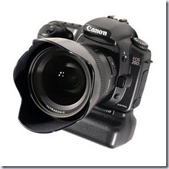 How_to_Buy_Digital_Camera_Equipment