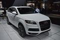 Audi-USA-Diesel-037